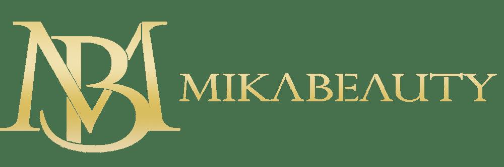 Mika Beauty